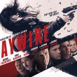 Haywire – DVD Review