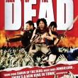 Win Juan of the Dead on DVD!