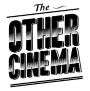 the-other-cinema