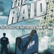 Win an Exclusive &#8216;The Raid&#8217; bag!
