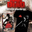 Win War of the Dead T-shirts & DVD