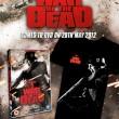 Win War of the Dead T-shirts & DVD