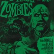 The Plague Of The Zombies Review
