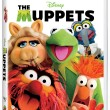 The Muppets DVD Review