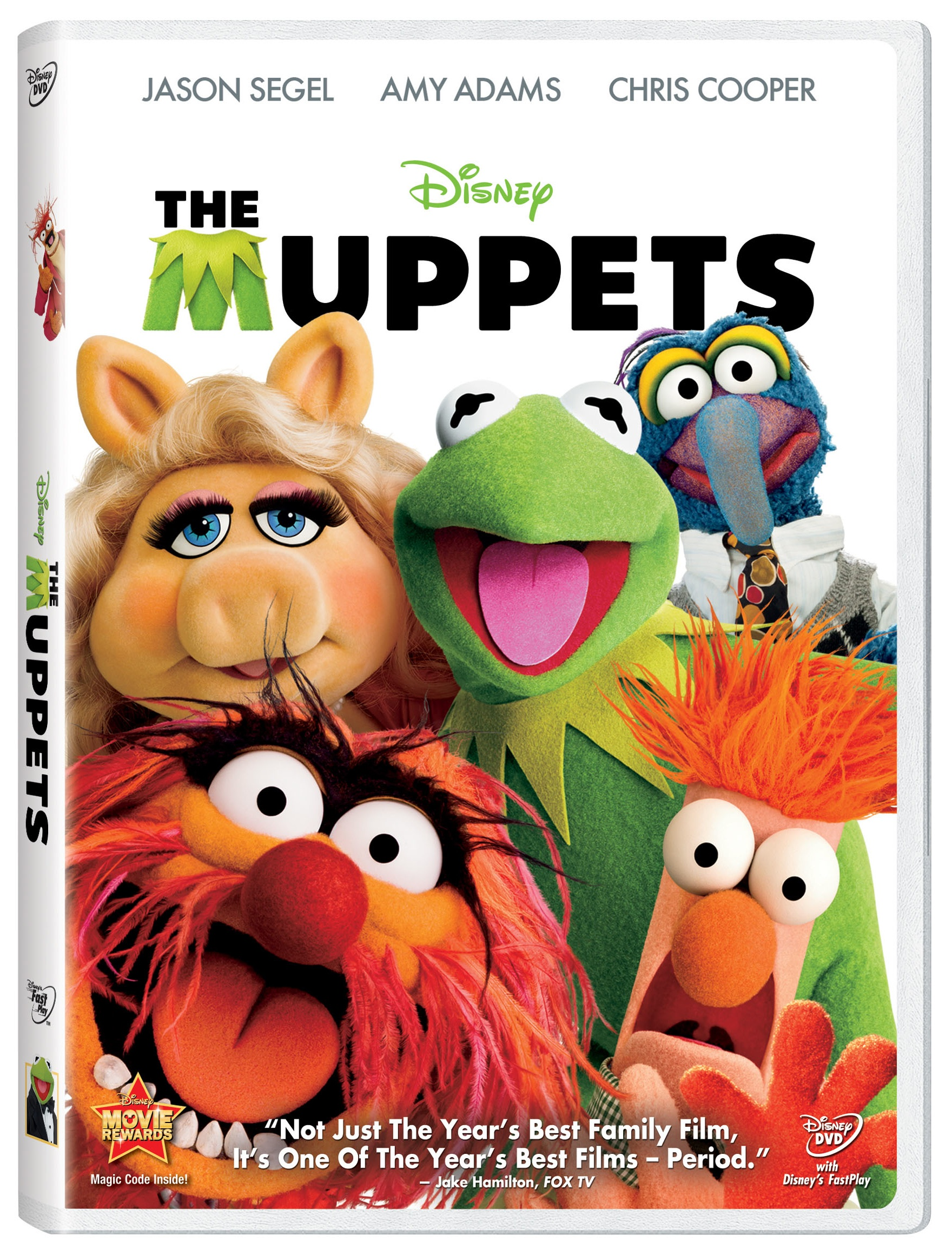 TheMuppets-DVD-1
