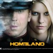 Homeland Review