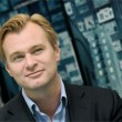 Christopher Nolan Season at BFI + Win Tickets