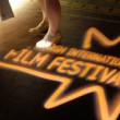 Jonny&#8217;s EIFF Round Up Part 2 &#8211; EIFF #edfilmfest