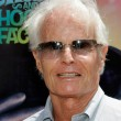 Spielberg collaborator Richard Zanuck dies at 77