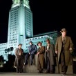 Gangster Squad to forgo 2012 release for January 2013 instead?
