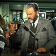 Quatermass and the Pit – Review