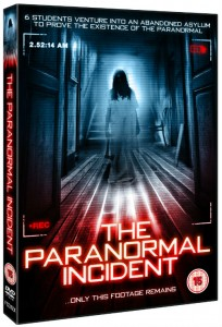 On Dvd From 23rd July 2012