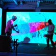 Mapping Festival 2012 – Ritsche, Zast & Marien (RZM) – Tagtool Live Performance Report
