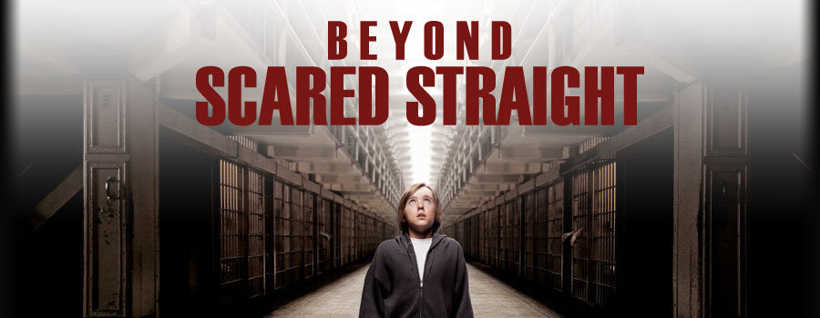 Beyond Scared Straight Review