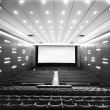 Autumn of Cinema 2012 Preview
