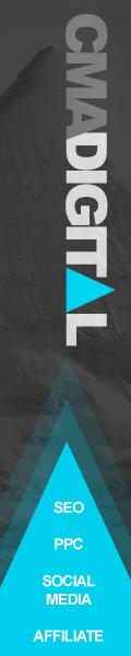 CMA Digital