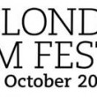 56th BFI London Film Festival Programme Announced
