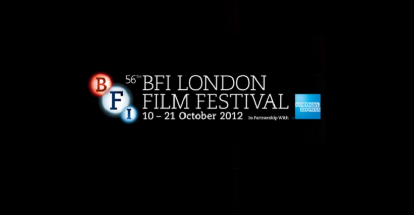 http://www.frontrowreviews.co.uk/wordpress/wp-content/uploads/2012/10/BFI-London-Film-Festival-2012.jpg