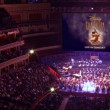 Disney&#8217;s Fantasia Live in Concert Returns to the Albert Hall in 2013