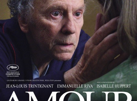 amour-poster-445x330