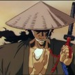 Ninja Scroll DVD Review