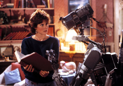 short circuit blu ray review front row reviews rh frontrowreviews co uk