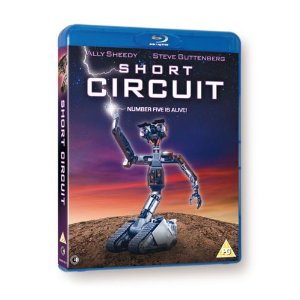 short circuit number 5 front row reviews rh frontrowreviews co uk
