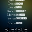 Side By Side Review