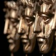 BAFTA Winners 2013 In Full