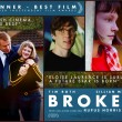 Broken Blockbuster Cast &#038; Competition