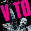VITO event screening at Curzon Soho followed by Q&#038;A Discussion