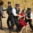 Broadchurch Episode One Review