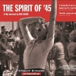 The Spirit of &#8217;45 Review