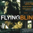 Director, Kasia Klimkiewicz on &#8216;Flying Blind&#8217;