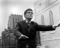 'Billy Liar', 1963