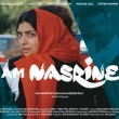 I Am Nasrine Review