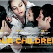 Our Children Review