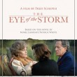 The Eye of the Storm Review