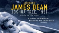 A Portrait of James Dean: Joshua Tree 1951 – DVD Review