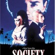 Cine Excess Cult Film Events presents Society (23/05/13)