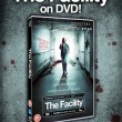 Win The Facility on DVD