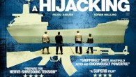 A Hijacking Review