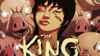 The King of Pigs Review