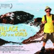 Village at the End of the World Review
