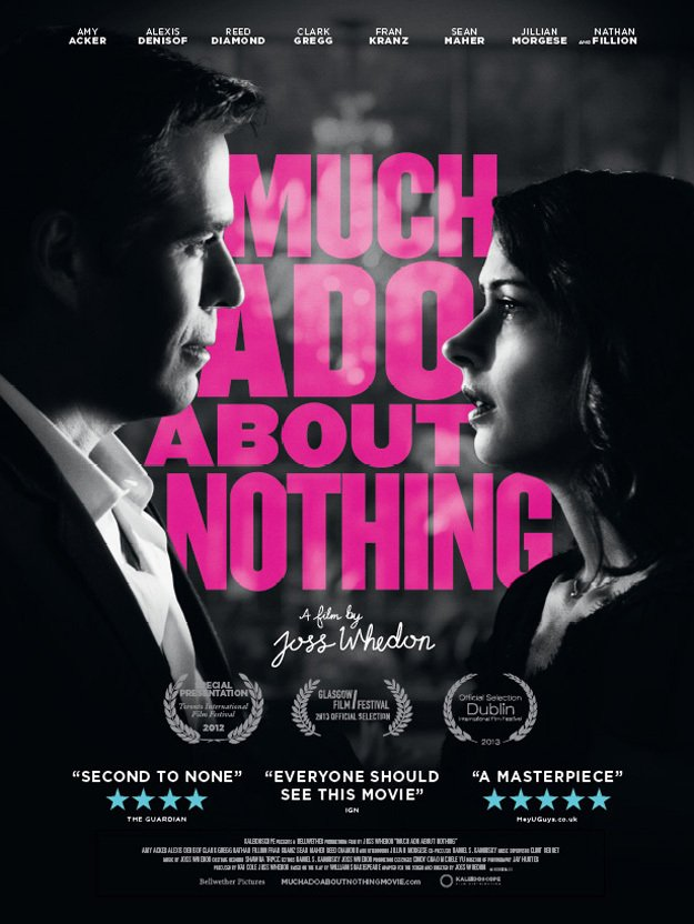 MuchAdoAboutNothing