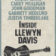 Cannes 2013: Inside Llewyn Davis Review