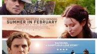 Summer In February Review