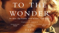 To The Wonder DVD Review