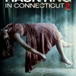 The Haunting in Connecticut 2 Trailer