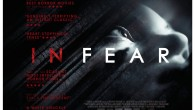 In Fear Review